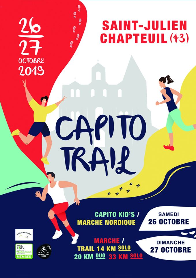 capitotrail